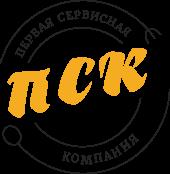ПСК Логотип